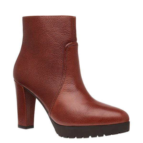 0085004086_039_1-ANKLE-BOOT-GRUNGE