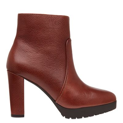 0085004086_039_2-ANKLE-BOOT-GRUNGE