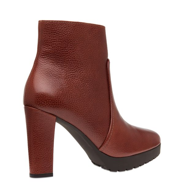 0085004086_039_3-ANKLE-BOOT-GRUNGE