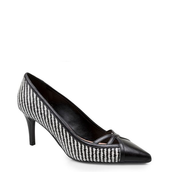 78ae3bc22b 0125018086 021 1-SCARPIN-BUTTERFLY ...