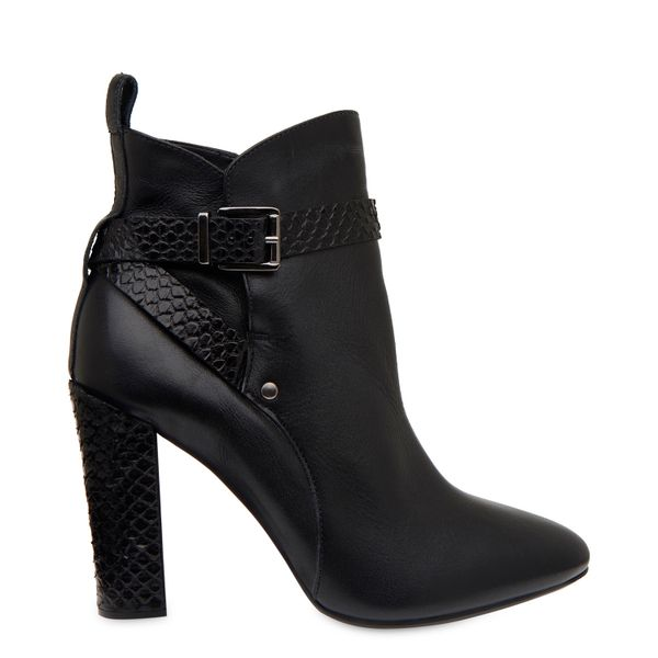 0861021007_021_2-ANKLE-BOOT-COURO---PYTHON