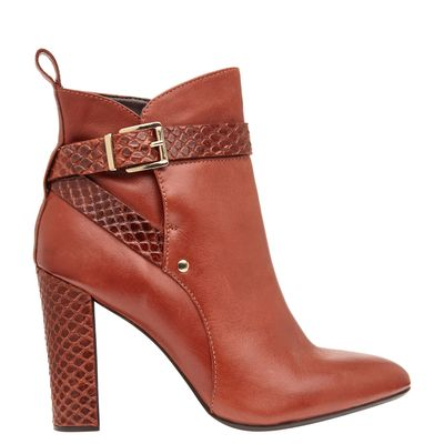 0861021007_029_2-ANKLE-BOOT-COURO---PYTHON
