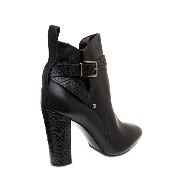 0861021007_021_1-ANKLE-BOOT-COURO---PYTHON