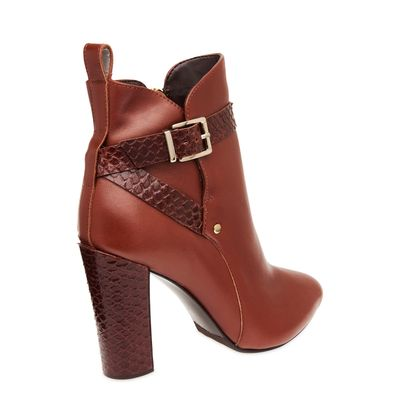 0861021007_029_3-ANKLE-BOOT-COURO---PYTHON