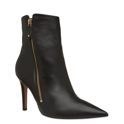 0971011007_031_1-ANKLE-BOOT-BICO-FINO-BLACK