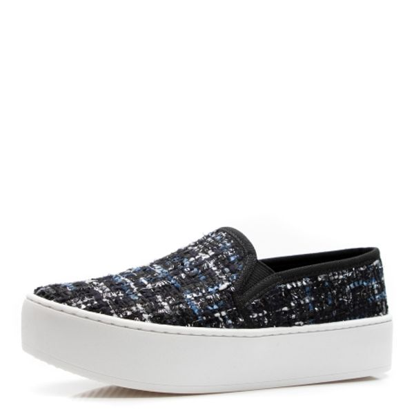 0013013074_236_4-SLIP-ON-PLATAFORM