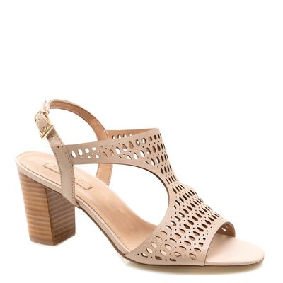 0700016083_024_1-SANDAL-BOOT-LASERCUT