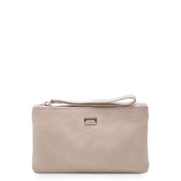 f324f16bf Bolsa Feminina Mini Bag - Floater Nude - corello