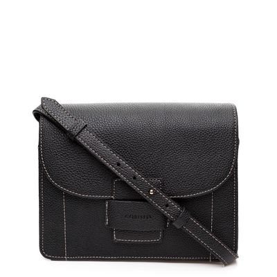 0001787109_031_1-CROSSBODY-LICA-ECO-FLOATER