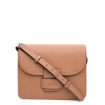 0001787109_039_1-CROSSBODY-LICA-ECO-FLOATER