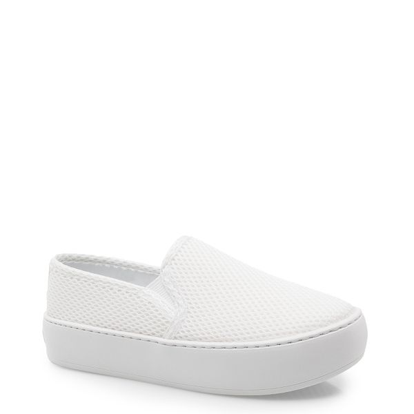 0013013074_285_1-SLIP-ON-PLATAFORM