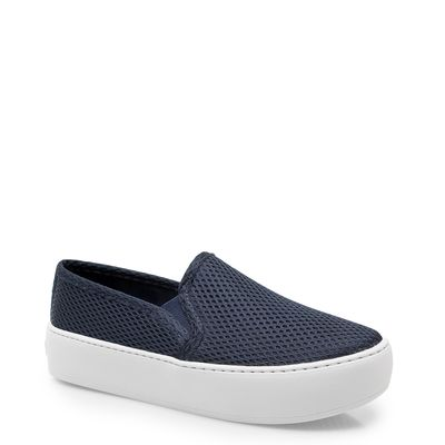 0013013074_286_1-SLIP-ON-PLATAFORM