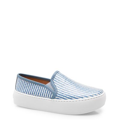 0013013074_436_1-SLIP-ON-PLATAFORM