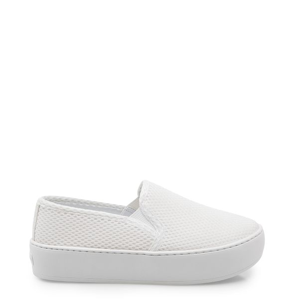 0013013074_285_2-SLIP-ON-PLATAFORM