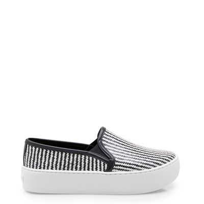 0013013074_431_2-SLIP-ON-PLATAFORM
