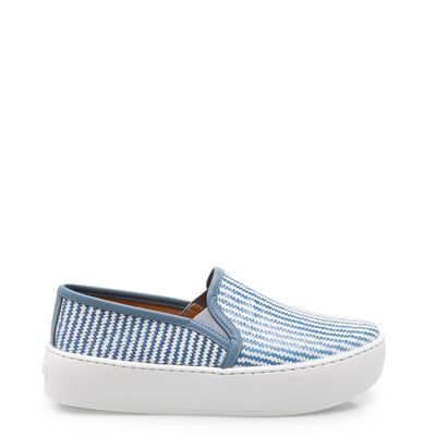 0013013074_436_2-SLIP-ON-PLATAFORM