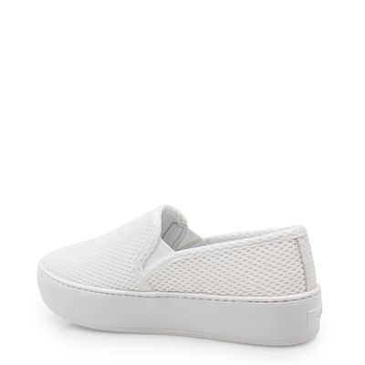 0013013074_285_3-SLIP-ON-PLATAFORM