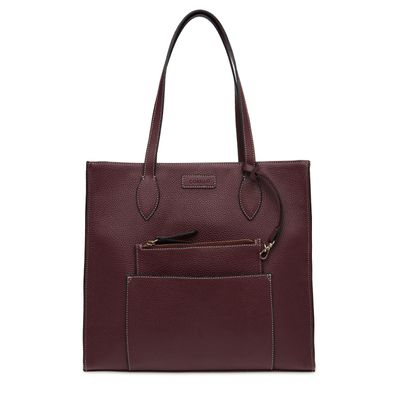0001777109_038_1-SHOPPING-BAG-BIANCA-ECO