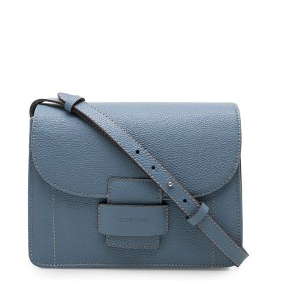 0001787109_032_1-CROSSBODY-LICA-ECO-FLOATER