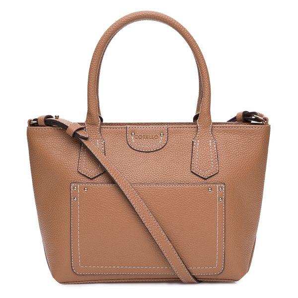 b08d21b26c2a3 corello · Bolsas Femininas · Cross Bag. Previous.  0001971109 039 1-MINI-SHOPPING-LUIZA-ECO-FLOATER ...