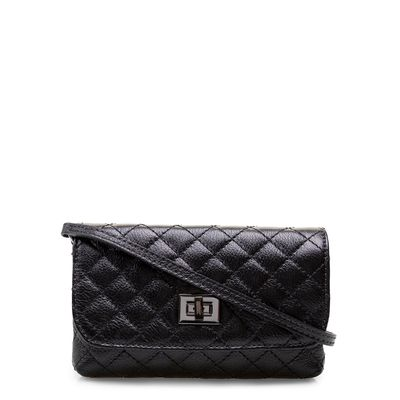 0005987179_031_1-CROSSBODY-CLASSIC-QUILTED-COURO