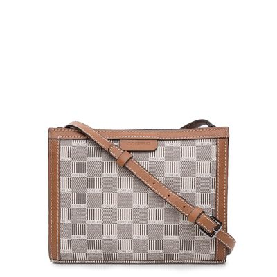 0007077193_179_1-CROSSBODY-SELARIA-FIRENZE