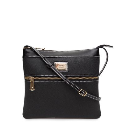 0007087193_171_1-CROSSBODY-FIRENZE
