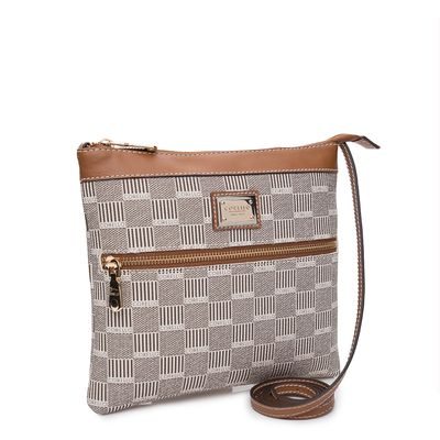0007087193_179_2-CROSSBODY-FIRENZE