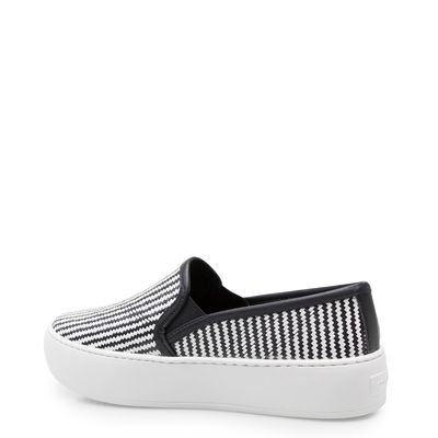 0013013074_431_3-SLIP-ON-PLATAFORM