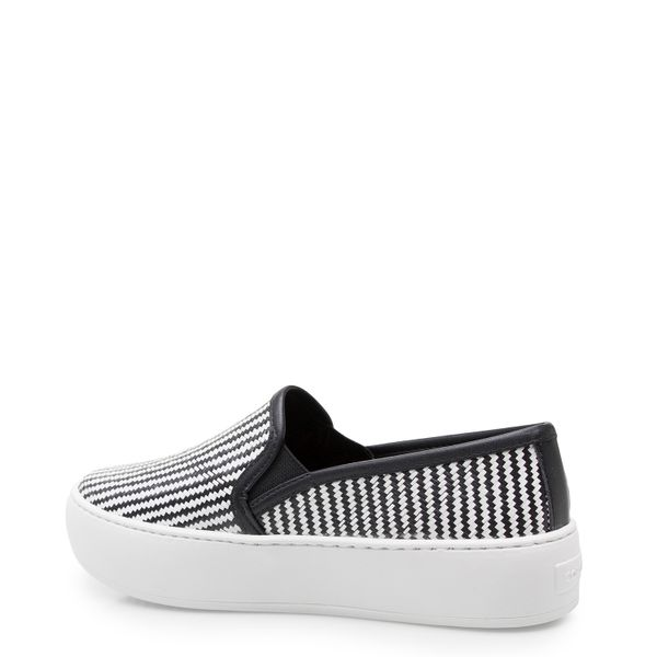 0013013074_431_1-SLIP-ON-PLATAFORM