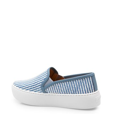 0013013074_436_3-SLIP-ON-PLATAFORM