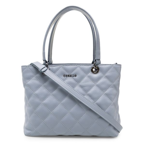 0051013179_042_1-TOTE-CLASSIC-QUILTED-COURO