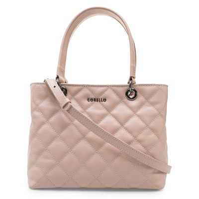 0051013179_046_1-TOTE-CLASSIC-QUILTED-COURO