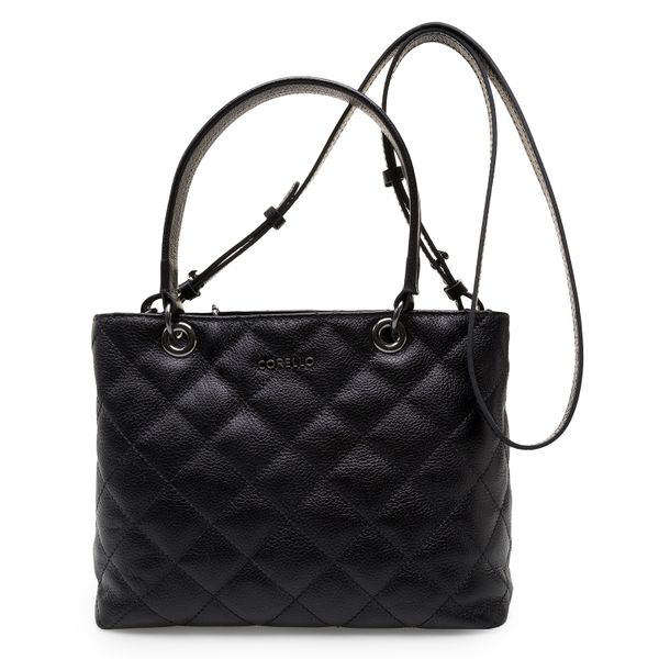 0051013179_031_1-TOTE-CLASSIC-QUILTED-COURO
