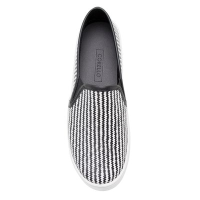 0013013074_431_4-SLIP-ON-PLATAFORM