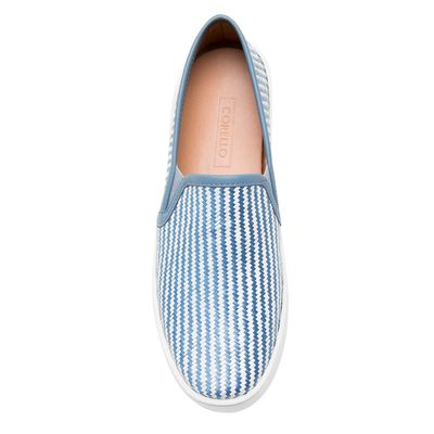 0013013074_436_4-SLIP-ON-PLATAFORM