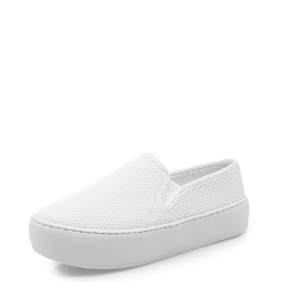 0013013074_285_5-SLIP-ON-PLATAFORM