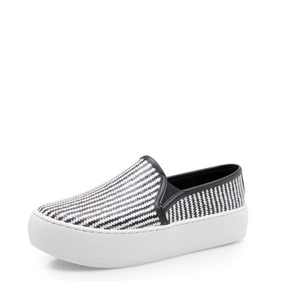 0013013074_431_5-SLIP-ON-PLATAFORM