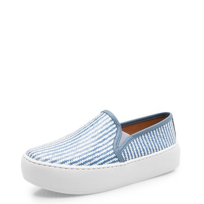 0013013074_436_5-SLIP-ON-PLATAFORM