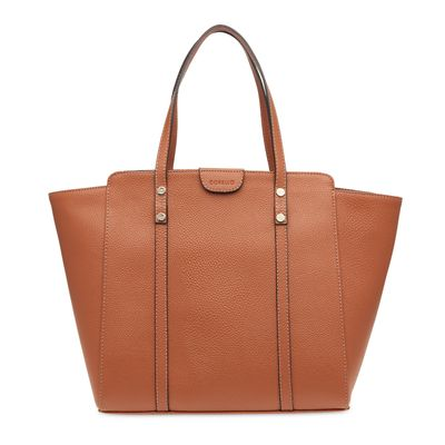 0001772109_039_1-SHOPPING-BAG-RENATA-ECO