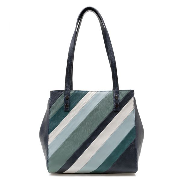 0003158184_062_1-TOTE-LISTRAS-COLORS-COURO