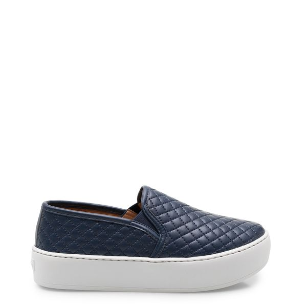 0013008074_026_2-SLIP-ON-PLATAFORM