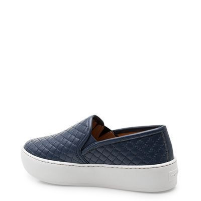 0013008074_026_3-SLIP-ON-PLATAFORM