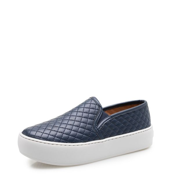 0013008074_026_5-SLIP-ON-PLATAFORM
