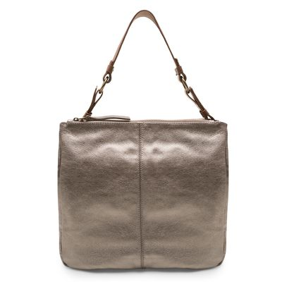 0009011184_051_1-SHOULDER-BAG-COURO