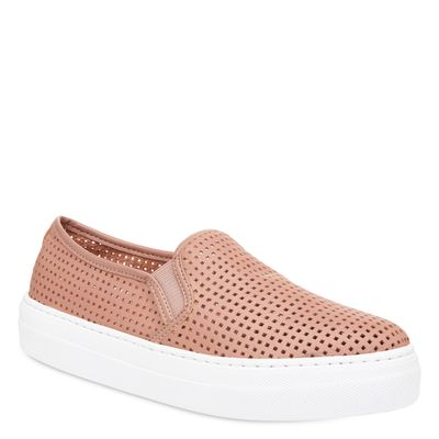 0032749070_024_1-SLIP-ON-LASERCUT