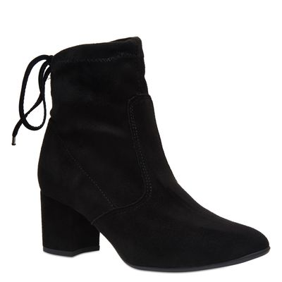 0033090030_001_1-ANKLE-BOOT-SUEDE-SKINNY