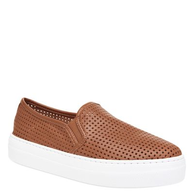 0032749070_028_1-SLIP-ON-LASERCUT