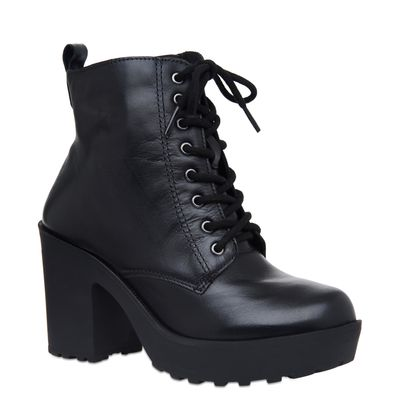 0060400023_031_1-ANKLE-BOOT-GRUNGE