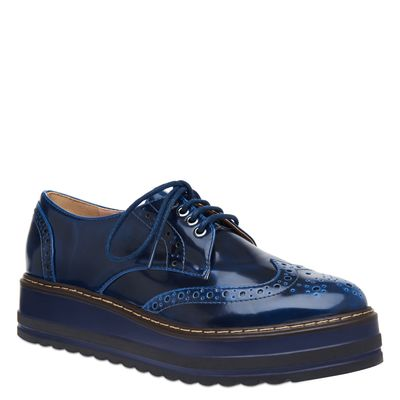 0087003050_036_1-OXFORD-BROGUE-SOLADO-AZUL